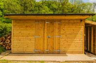 Garden Sheds In East Renfrewshire Compare Prices Save